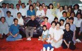 luong-si-hang-vovi (165)