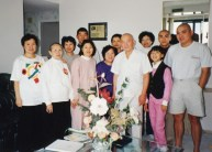 luong-si-hang-vovi (2)
