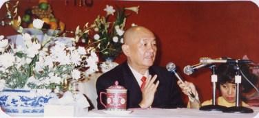 luong-si-hang-vovi (23)