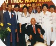 luong-si-hang-vovi (30)