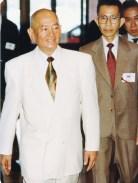luong-si-hang-vovi (44)