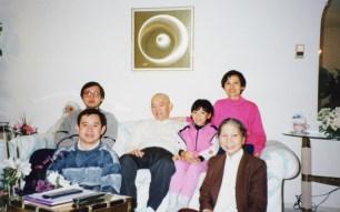 luong-si-hang-vovi (7)