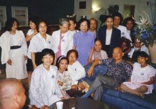 luong-si-hang-vovi (88)