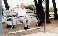 luong-si-hang-vovi (90)