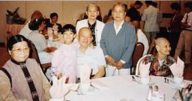 luong-si-hang-vovi (93)