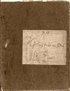 gd (129)