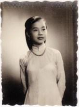 tuyet-hong-nguyen (30)
