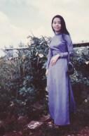 tuyet-hong-nguyen (9)