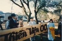 tvhaikhong1985 (38)