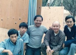 tvhaikhong1985 (4)