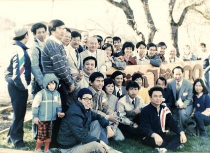 tvhaikhong1985 (49)