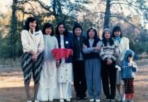 tvhaikhong1985 (69)
