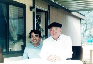 tvhaikhong1985 (73)