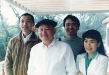 tvhaikhong1985 (78)