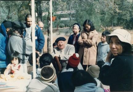tvhaikhong1985 (89)
