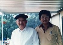 tvhaikhong1985 (91)