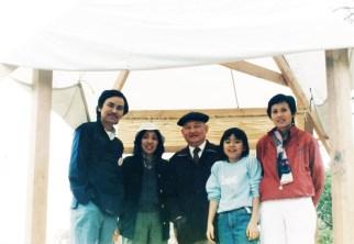 tvhaikhong1985 (98)