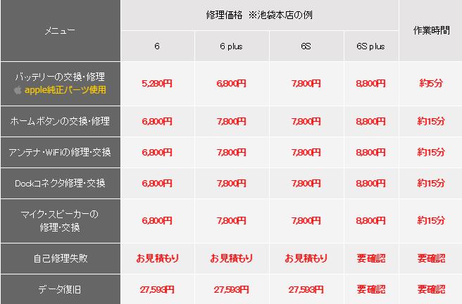 iphone_battery_exchange3