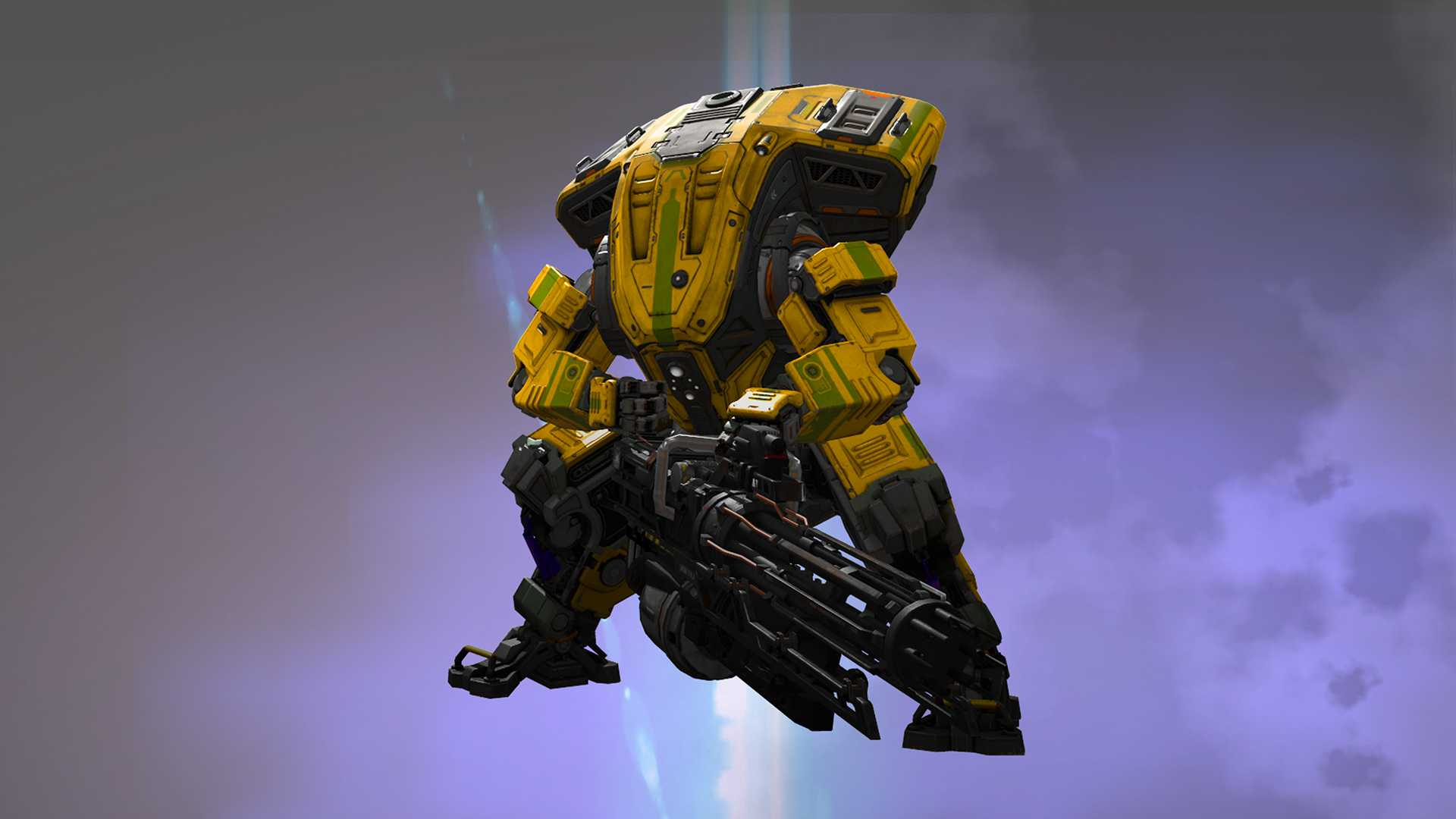 Buy Titanfall 2 Legion Prime Xbox Store Checker