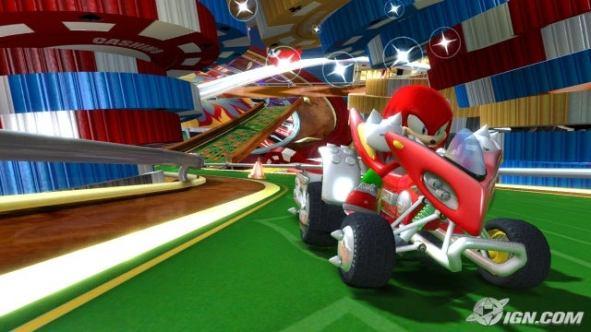 http://xbox360media.ign.com/xbox360/image/article/101/1016000/sonic-sega-all-stars-racing--20090819093723467_640w.jpg