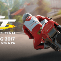 TT Isle of Man : The Game refait parler de lui