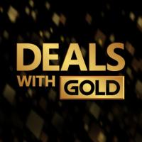 Les Deals With Gold de la semaine (27 Juin - 03 Juillet)