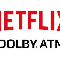 Netflix prend désormais en charge le Dolby Atmos sur Xbox one et one S