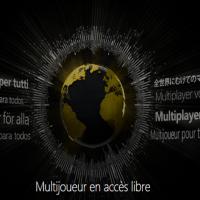 Le Multijoueur gratuit sur Xbox One et Xbox 360 ce weekend!