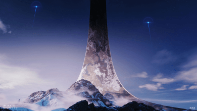 Photo of Halo Infinite – The Great Journey to Success.