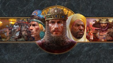 Photo of Review: Age of Empires II Definitive Edition – Shows its brilliance and age
