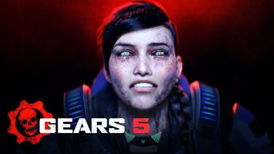 Photo of Gears 5- First Impressions of Campaign coming Friday