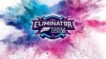 Forza Horizon 4: The Eliminator
