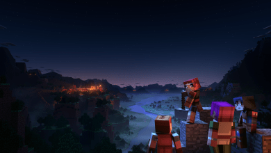 Photo of Minecraft Dungeons: Block Party – Beta impressions