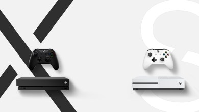 Photo of Microsoft seems to be discontinuing Xbox One consoles ahead of next-gen launch