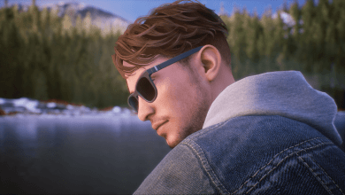 Photo of Dontnod shares design stories on gameplay, representation and story for Tell Me Why