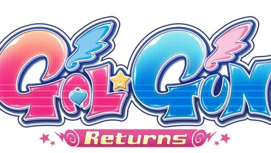 Photo of 'Gal*Gun Returns' Comes to Xbox One in 2021