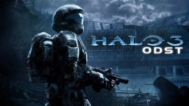 Photo of Halo 3: ODST coming to PC on September 22nd
