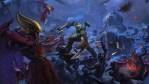 Doom Eternal: The Ancient Gods 1