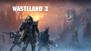Photo of Wasteland 3 has been played by over 1 million players