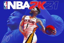 Photo of Review: NBA 2K21 Next Generation