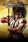 Samurai Showdown: Special Edition