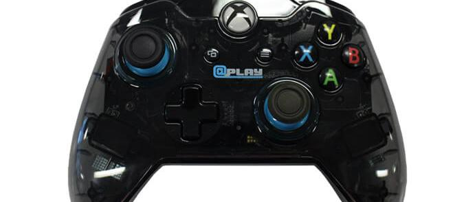 Best Xbox One Controller
