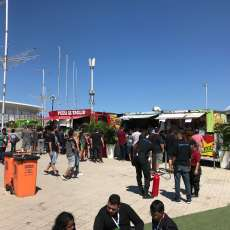 GXP_FoodTrucks_001