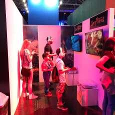 GXP_Xbox_002