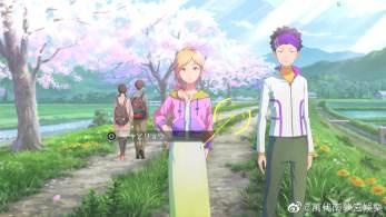 Digimon-Survive_BNE-China_12-28-19_001 (1)