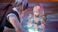 Tales-of-Arise_2021_04-22-21_009 (1)