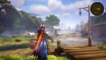 Tales-of-Arise_2021_04-22-21_022 (1)