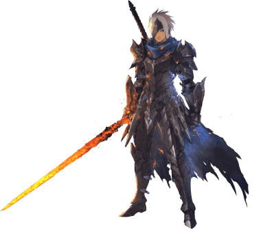 Tales-of-Arise_2021_04-22-21_026 (1)