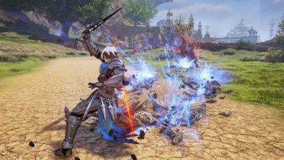 Tales-of-Arise_2021_04-22-21_028 (1)