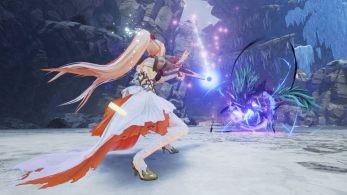 Tales-of-Arise_2021_04-22-21_031 (1)